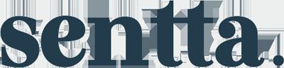 SENTTA Logo